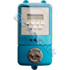 Ampilo Aqua Aquarium ozoniser-Temporizador Lcd Control - 0 - 100mg-Generador De Ozono