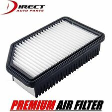 ENGINE AIR FILTER FOR HYUNDAI ACCENT 1.6L ENGINE 2012 - 2015