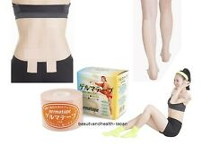 JAPAN PAIN RELIEF SUPPORT TAPE GERMA/GERMANIUM/TOURMALINE/MINUS ION HEALTH