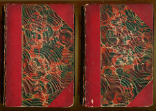 SPORTING SOCIETY (complete in 2 volumes) edited by Fox Russell - 1897 1st Ed. G+