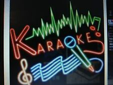KARAOKE CDG  7 Discs  140   Songs    Pop , Rock and Country   NEW