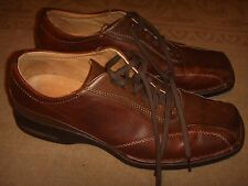 Rockport Signature Series Turio Brown APM2722D Mens Size 11M