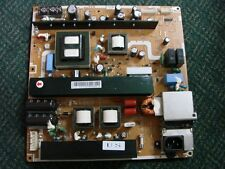SAMSUNG BN44-00330A POWER BOARD MODEL PN50C450B1D REV1.0