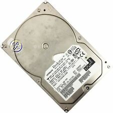 Hitachi 400GB 7200RPM SATA I 1.5Gbps 8MB Cache 3.5 Internal Hard Drive HDD