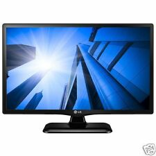 LG 24LF452B  - 24-inch 720P 60Hz Flat Screen Television LED TV NEW