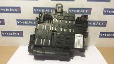 2014 VOLVO V60 2.0 D3 D5204T3 MOTORE BOX FUSIBILI 30659092 OEM