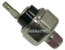 FOR MAZDA B2500 D/CAB 2.5D 2.5TD 99 2000 01 02 03 04 05 06 OIL PRESSURE SWITCH