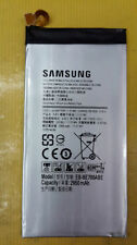 ORIGINAL Samsung EB-BE700ABE battery for Samsung Galaxy E7 SM-E7000, E7000 with