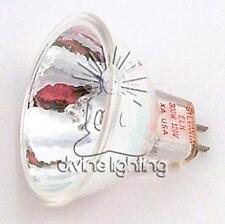 ELH Osram 120v 300w Lamp Bulb 54776