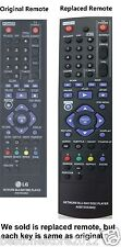 LG AKB72033902 Replace remote for 99% LG Blu-ray DVD and BD370 BD560 BD565 BD570