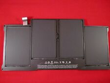 "Grade B Genuine Apple Battery A1496 For MacBook Air 13"" A1466 2013 2014 2015"
