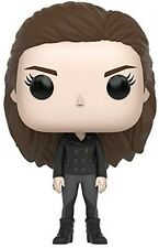 Twilight - Vampire Bella Funko Pop! Movies Toy