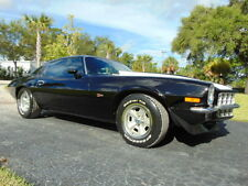 Chevrolet: Camaro SHOW OR GO