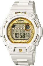 CASIO BABY-G  BLX-100-7B WOMEN'S WATCH NEW 2 YEAR WARRANTY