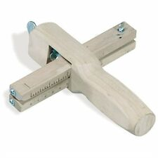 Craftool Strip and Strap Cutter by Tandy - FREE SHIPPING!
