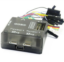 CC3D Openpilot Open Source Flight Controller 32 Bits Processor for RC Models U