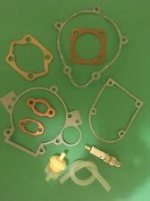 Complete Gasket Kit 66cc 2 Stroke Engine THE ULTIMAT KIT SEAL Motorized Bicycle.