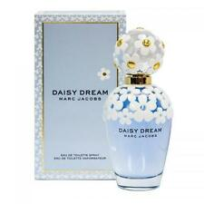 Daisy Dream Perfume by Marc Jacobs, 3.4 oz EDT Spray for Women NEW