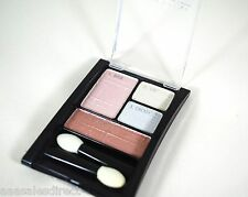 MAYBELLINE EXPERT WEAR LUMINOUS LIGHT EYE SHADOW #75Q OPAL LIGHT HS1189