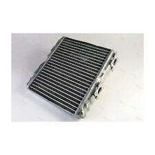 THERMOTEC Heat Exchanger, interior heating D61003TT