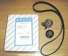 FIAT BARCHETTA 1.8 16V  New genuine cam belt timing kit 71736724