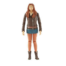Doctor Who 3.75 inch Action Figure Wave 3 – Amy Pond in Brown Jacket