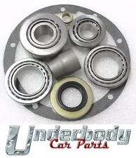 Diff Bearing Kit for Landcruiser 75 & 80 series. Suits front non-LSD