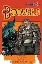 Beowulf by Jacqueline Morley (Paperback, 2010)