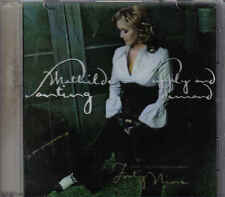 Matilde Santing-Supply And Demand Promo cd single