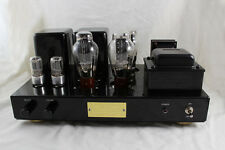 Bowei - 300B Class A Tube Integrated Amplifier intégré Amplificateur