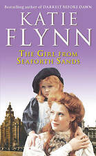 The Girl from Seaforth Sands by Katie Flynn (Paperback, 2001)