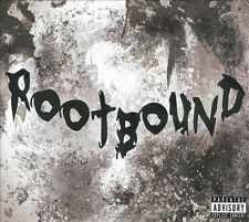 Rootbound CD