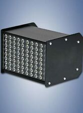 LS-5-LED Linear Strobe 80 LEDs, 150 mm Housing Width 24V DC powered