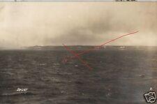 11525/ Originalfoto 9x13cm, LS Schleswig-Holstein vor Dover, 1927
