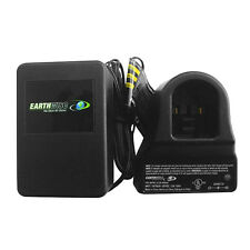 Earthwise 18-Volt Ni-Cad Battery Charger