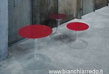 Glas Italia low table Funghetti  ask for price !