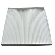 New AC Cabin Air Filter For Toyota Scion Avalon Camry Tundra Corolla Plus More