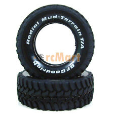 Tamiya Jeep Tires (Pajero) EP 1:10 RC Cars Truck On Road #19805481