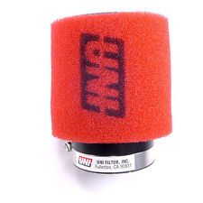 UNI Filter 2 Stage Pod Air Filter Clamp On 57mm Dry Dust Wet Element