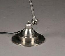 Socle pour lampe ou liseuse JIELDE Diamètre 240mm 3,1Kilos
