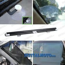 50 x 125 cm SUV Retractable Windshield Window Sunshield Visor Sun Shade Curtain