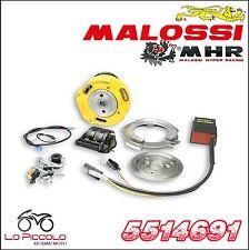 5514691 Accensione MALOSSI rotore interno PIAGGIO ZIP SP 50 2T LC