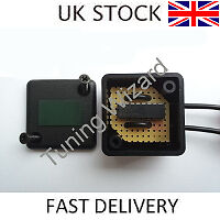 VW Transporter & Caravelle - T4, T5 & T6 - ECU TUNING CHIP UPGRADE ***GENUINE***