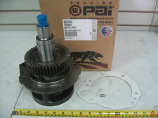 Cummins N14 Large Shaft Accessory Drive PAI P/N 180920 Ref. # 3078307