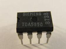 TDA5850 Siemens Video Switch
