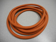 SVG THERMCO 161239-003 SM1F O-RING DOOR SEAL