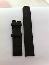 ROBERTO CAVALLI SNAKE R7251165533 STRAP WATCH OROLOGIO UHR NEW OLD STOCK RB18 DE