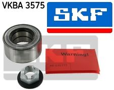 FORD MONDEO MKIII 3 1.8 2.0 2.5 3.0 FRONT WHEEL BEARING KIT SKF OEM LEFT RIGHT