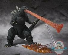 S.H. MonsterArts Godzilla Re Issue Action Figure by Bandai BAN75228