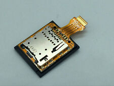 Ps TF Card Slot Memory Card Socket for Nintendo NEW 3DSXL 3DSLL 3DS XL 3DS LL